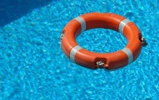 Floating Lifering