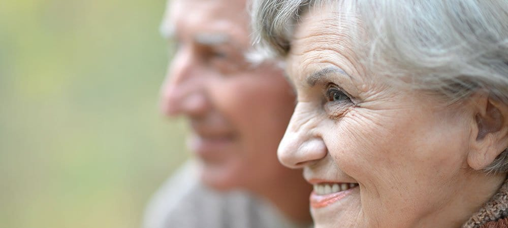 50's Plus Seniors Online Dating Service In Houston